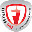 fitness-one