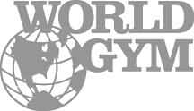world-gym